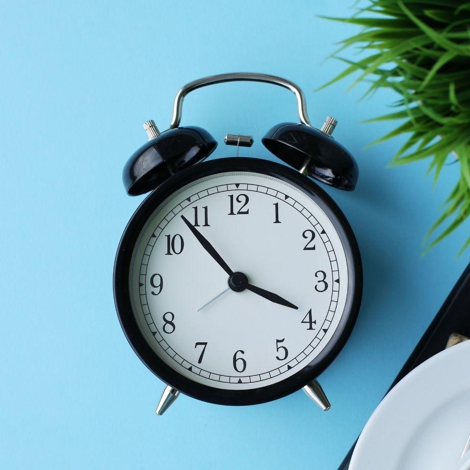 不同於人工計費每30分鐘即蓋章計費,自助計費精算你停多久就付多少 ! 至2021/12/5止前30分鐘只要1元,30分鐘後以分計費,停多久付多久超划算 !